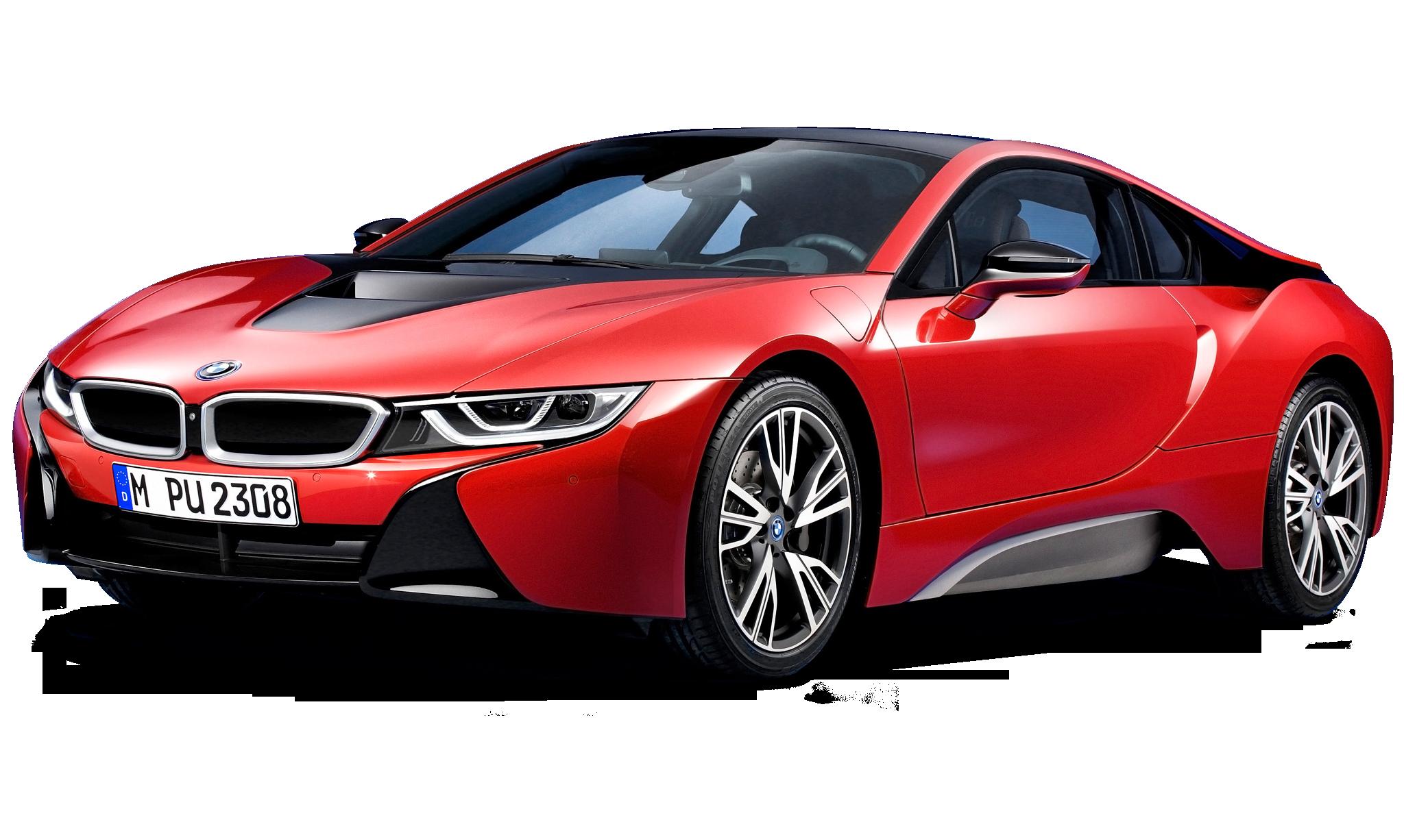 Lhd car bmw model