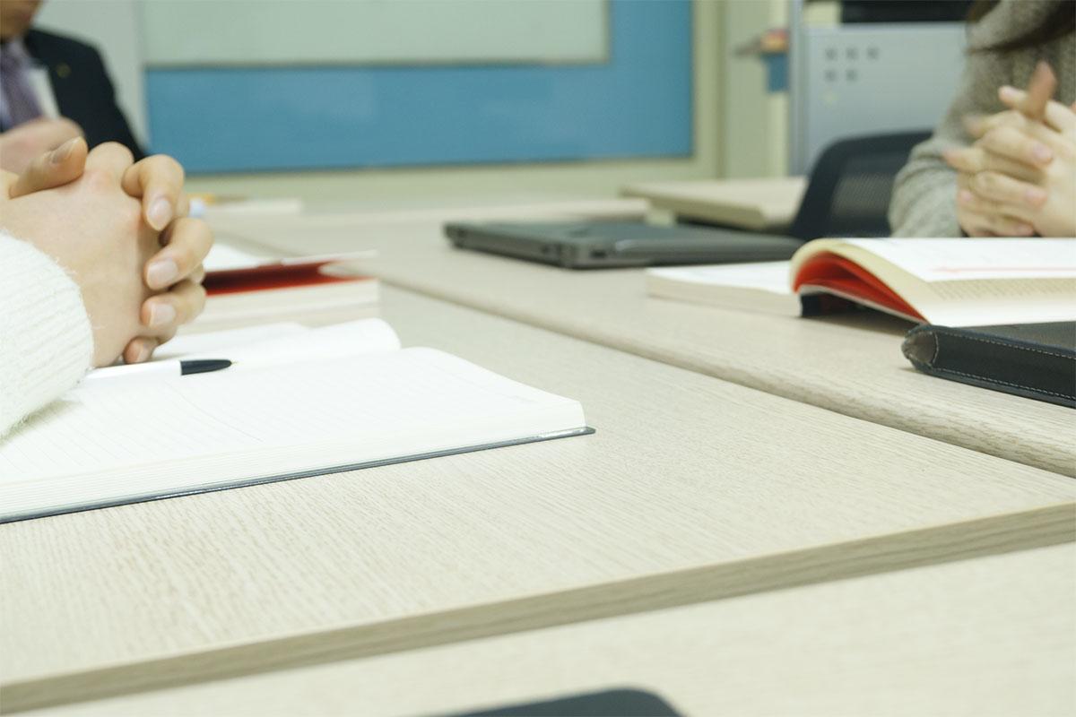 Company document