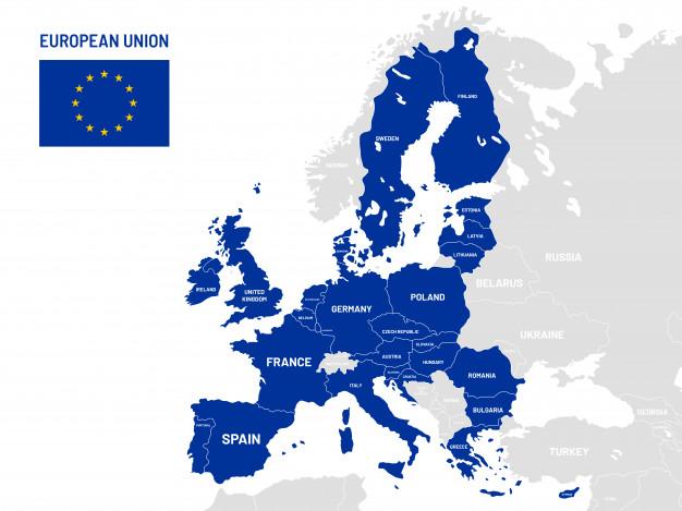 LHD Buyer Europe