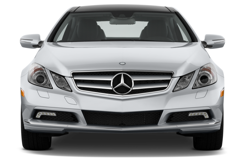 left-hand drive vehicles